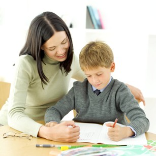 Homeschooling is Essential for Catholic Families